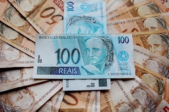 Ganhe dinheiro online fácil